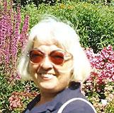 Tina Tyler photo