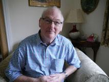 Keith Jones photo